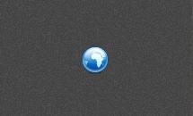 CÔTE WEB