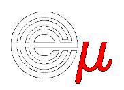 ecemu_fd_tr